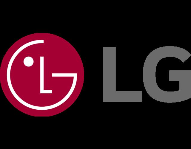 Unicentro Electronics | Repuestos LG